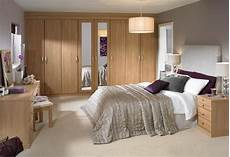 homebase for kitchens furniture garden decorating practical and stylish bedroom fitted wardrobes by homebase