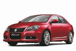 Maruti Suzuki Kizashi 2011 2014 Price In India Images