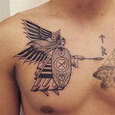 40 symbol tattoos tattoofanblog