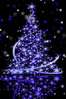 79 best images about purple christmas pinterest merry christmas christmas background and