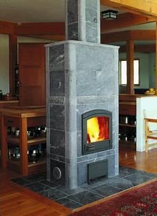 tu1000 6t rfb tulikivi soapstone fireplace in 2019