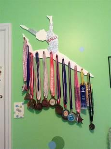 cool medal hanger gymnastics gymnastics room