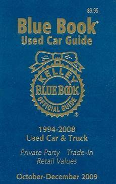 kelley blue book used cars value trade 2009 subaru outback free book repair manuals kelley blue book used car guide october december 2009 consumer edition 2009 trade paperback