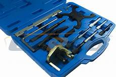 ford zahnriemen werkzeug adjusting timing belt locking tools ford mondeo focus