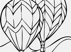 large print coloring pages at getcolorings free