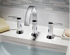 pictures of kitchen sinks and faucets 50 magnificent ultra modern bathroom tile ideas photos images