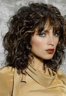 short curly haircuts 2014 2015 short hairstyles 2018