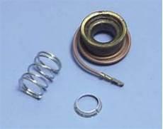 repair voice data communications 1984 ford thunderbird spare parts catalogs interior wheel column steering column steering column bearing search