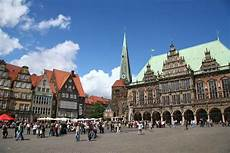 place lübeck lubeck history facts points of interest britannica