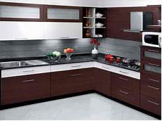 Furniture Of Kitchen In India by Modern Modular Kitchen At Rs 450000 Unit S Dasna