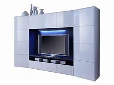 meuble tv avec colonne rangement meuble tv avec beaucoup de rangement meuble et d 233 co