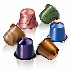 order coffee capsules for the cup of coffee