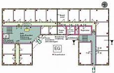 garagenverordnung nrw 2018 umwelt demo archivdatei baulicher brandschutz
