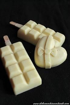 Cioccolato Bianco Fatto In Casa   dolcemente inventando cioccolato bianco alla vaniglia bourbon fatto in casa
