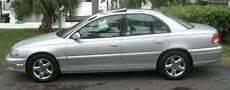 auto repair manual free download 2000 cadillac catera instrument cluster 2001 catera cadillac history