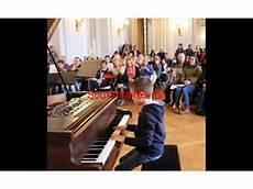 Cours De Piano à Domicile Cours De Piano 224 Domicile Casablanca Annonces Gratuites