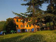 salice terme pavia park hotel salice terme updated 2018 prices reviews