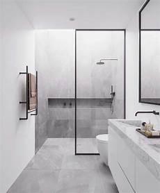 minimal interior design inspiration bathroom bathroom