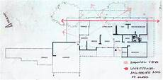richard neutra house plans richard neutra house google search architectural