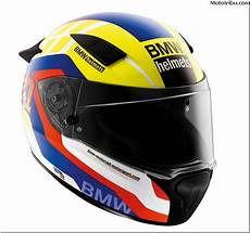 201 Quipement Bmw Casque Syst 232 Me 7 Carbone Mototribu
