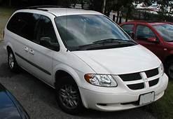 Dodge Caravan – Wikip&233dia A Enciclop&233dia Livre