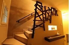 Www Lynium Fr Mobilier Sur Mesure Lynium Metz Escalier