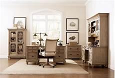 riverside home office furniture riverside home office executive desk 32435 furniture