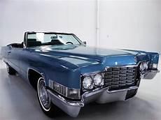 1969 Cadillac Eldorado Convertible 1969 cadillac convertible notoriousluxury