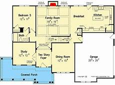 upstair house plans plan 710100btz 5 bed house plan with upstairs children s