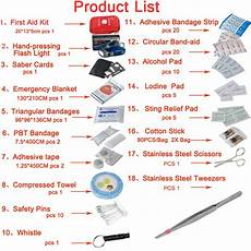 Office Kitchen Items List by Kitchen Items List For Office Wow