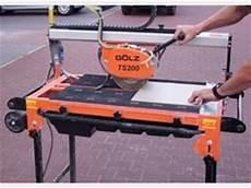 fliesen nass schneidemaschine fliesen und nass schneiden in roh ausbau renovierung