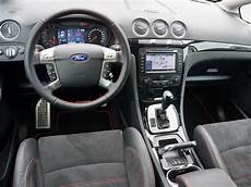 ford s max 2 0 ecoboost review auto review