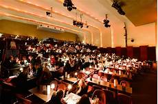Gop Variete Theater Musical World