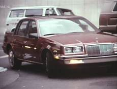 where to buy car manuals 1986 buick skylark parental controls imcdb org 1986 buick skylark in quot hill street blues 1981 1987 quot