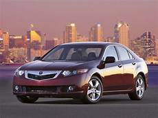 japanese car wallpapers 2009 acura tsx