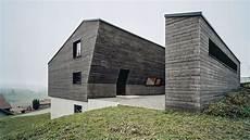 casa vacanze in montagna casa in legno per le vacanze in montagna by yonder studio