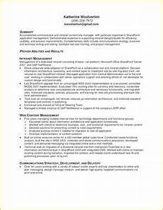 resume templates for construction foreman search