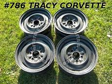 accident recorder 1966 chevrolet corvette security system 1965 1966 corvette used original 3869156 15 quot x5 5 wheels rims 4 steel disc brake tracy