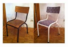 relooker une chaise 301 moved permanently