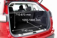 ford s max ladevolumen adac auto test ford edge 2 0 tdci bi turbo start stopp