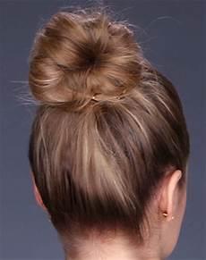 20 best medium length hairstyles