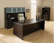 affordable home office furniture baystate office furniture ma affordable office furniture