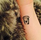 188 Best Tattoos I Might Want Images In 2017  Tiny Tattoo