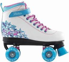 patin a soy patin a soy acheter sfr vision ii roller