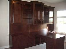 custom home office furniture custom home office cabinets cabinet wholesalers