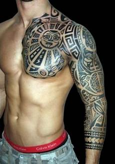 Real Meaning Of Maori