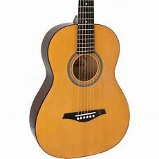 Hohner Hw03 3 4 Sized Steel String Acoustic Guitar