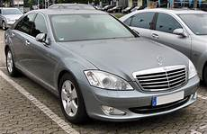 File Mercedes S 320 Cdi 20090808 Front Jpg Wikimedia Commons