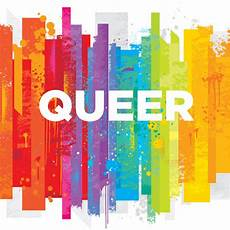 lgbt definition of queer exles and forms