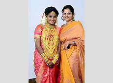 Pin by sofi on wedding stuffs   Wedding saree indian